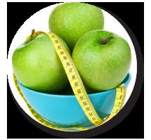 3 טעויות שנשים עושות במהלך דיאטה לירידה במשקל