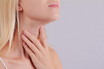 דברים שחשוב לדעת על התירואיד (בלוטת התריס) למען בריאותנו