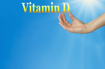 8 סימני מחסור בויטמין D