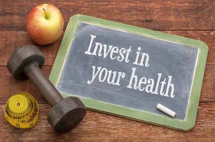10 דברים שאתם יכולים לעשות למען הבריאות שלכם